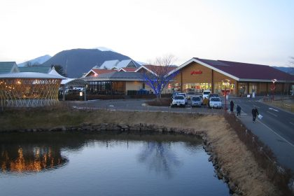 Karuizawa_shopping_plaza_new_east