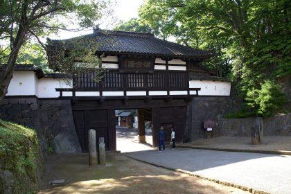 Komoro_castle00s3872