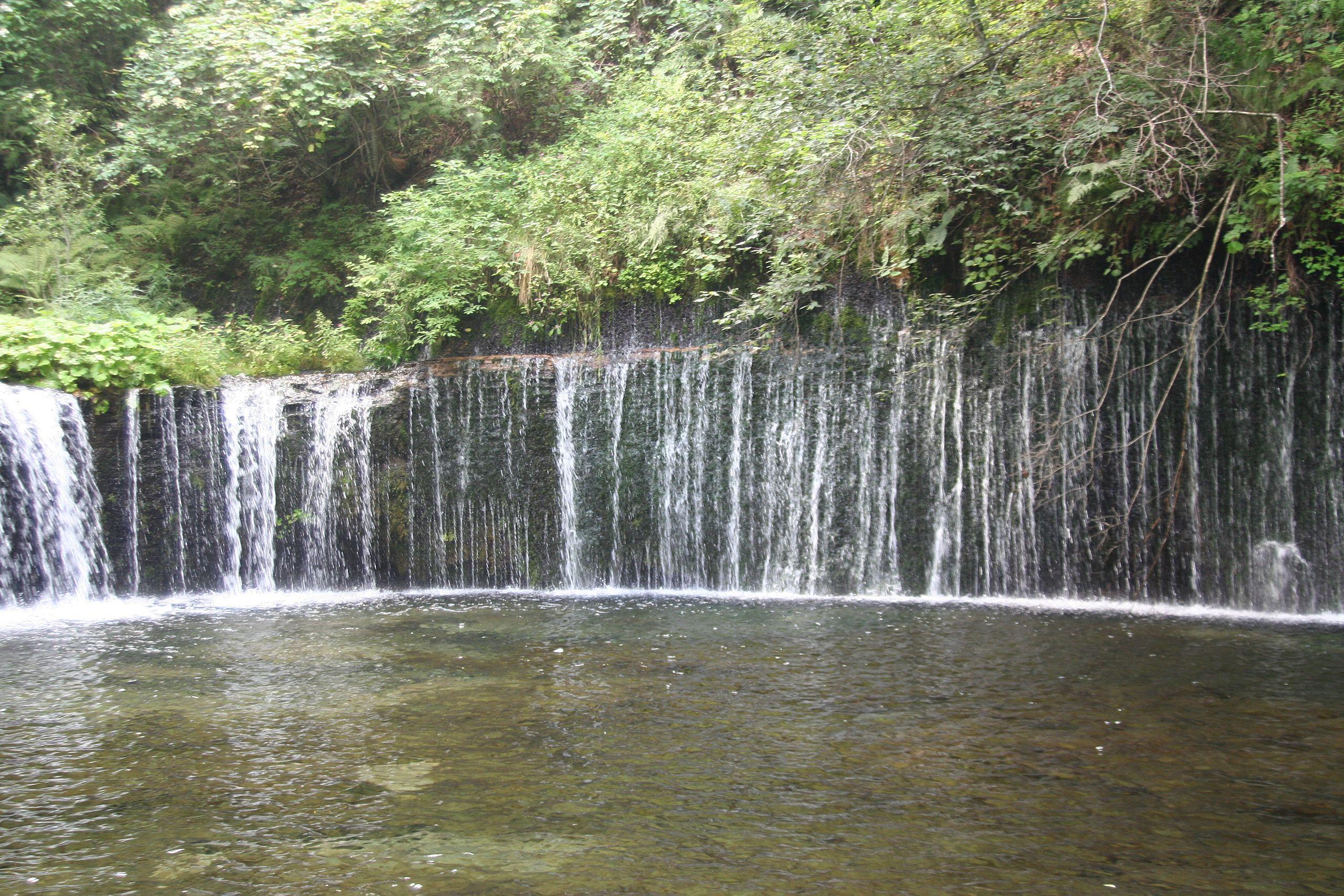Shiraito_Falls,_Karuizawa_2243