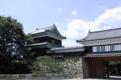 Ueda-jo